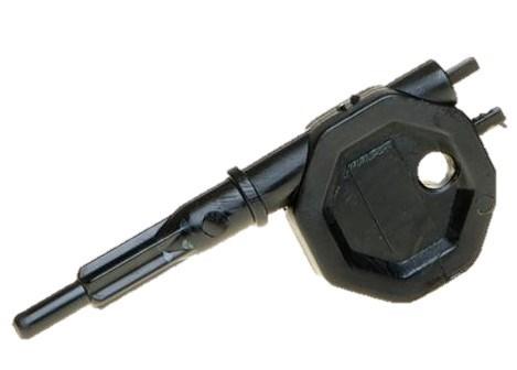 Rücksetzenschlüssel, LK-5-NY