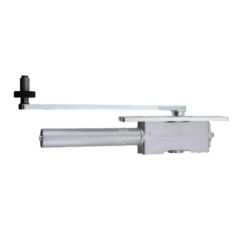 Door closer, KONE A1, replacement kit, right/left