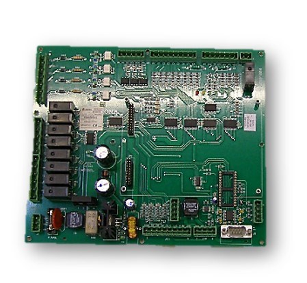 Hissmekano - Circuit Boards & Modules, Others on