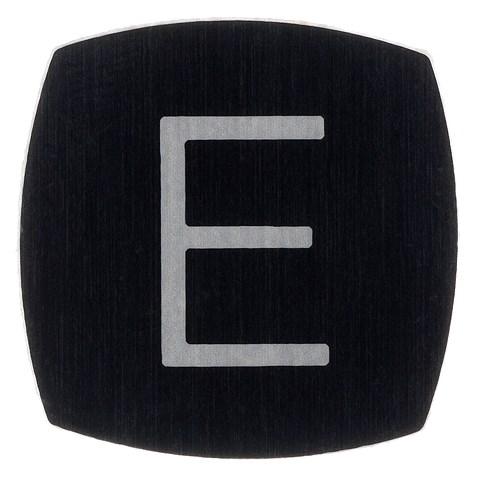 Pressel KONE-M, ''E''