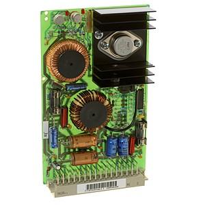 Power supply board, KONE, TMS200/600 Reg2, refurbished