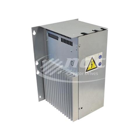 Inverter, KONE KDL16L, 14A/400V, refurbished