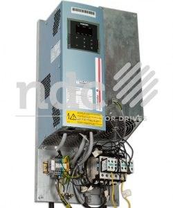 Inverter, Schindler Variodyn VF20BR, 258620, refurbished
