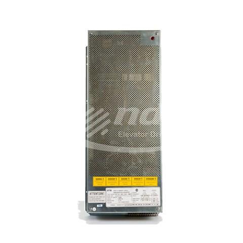 Frequenzumrichter, Otis OVF20, GCA21150DL1, 15kW, mit ADP, renoviert