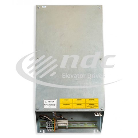 Frequenzsteuerung, Otis OVF10, GCA21151C10, 9kW, renoviert